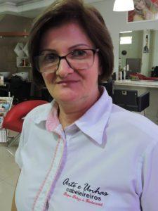 Maria Iloni Goulart