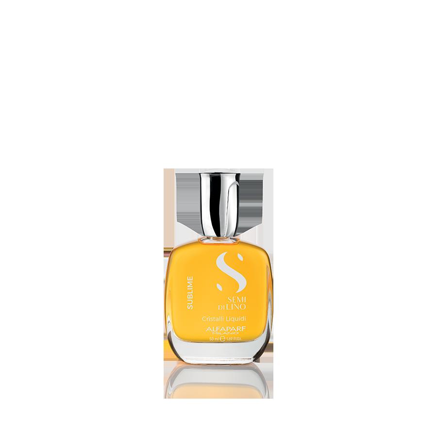 Cristalli Liquidi Semidilino