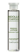 Renewal Lotion
