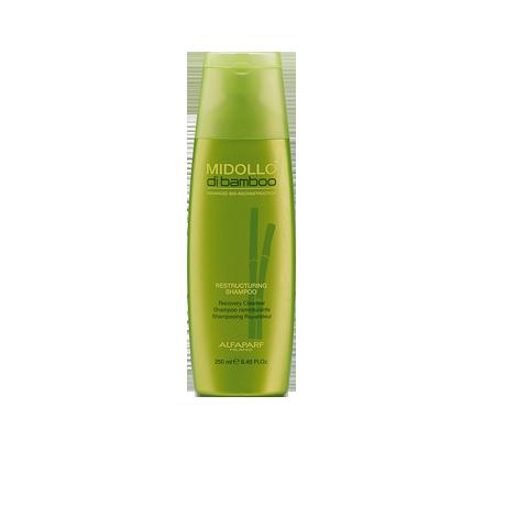 Shampoo Restructuring Midollo